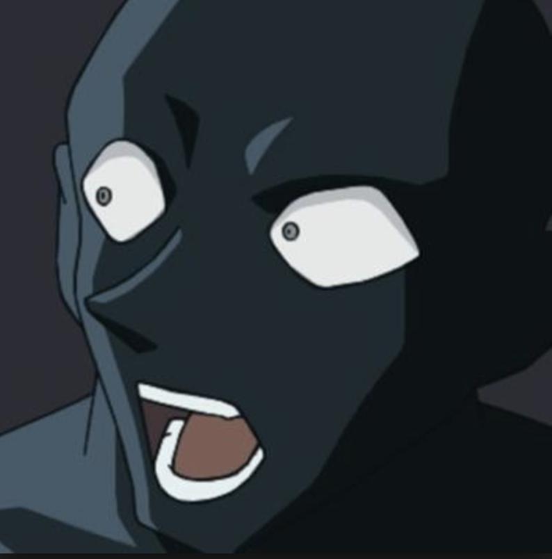 コナンネタバレ 黒幕正体は光彦 烏丸との関係は 最新情報